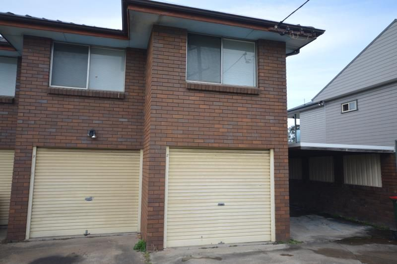 3/3 Terry Street Mayfield, Mayfield NSW 2304, Image 0
