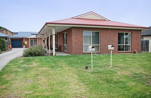 Picture of 9A Cambridge Street, Lang Lang VIC 3984