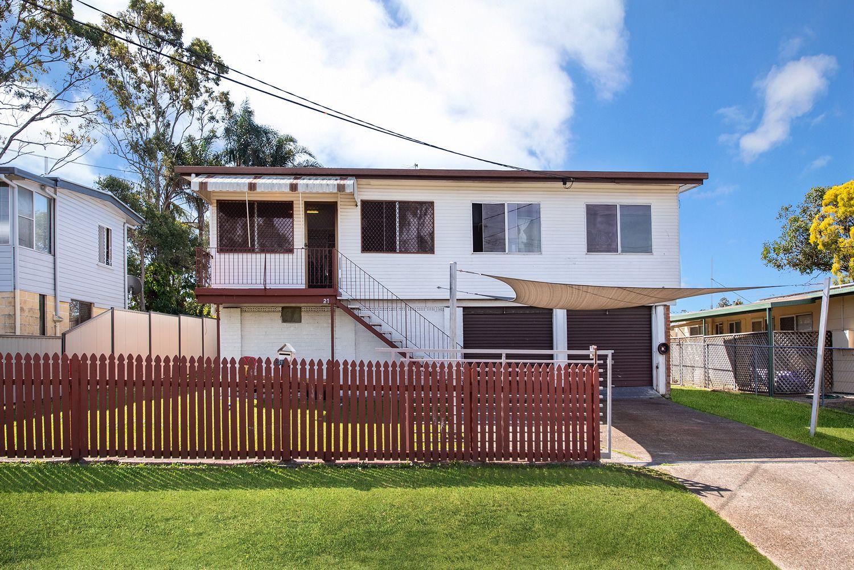 21 Orchid Street, Woodridge QLD 4114, Image 0