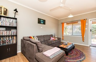 Picture of 25 Reid Road, Cable Beach WA 6726