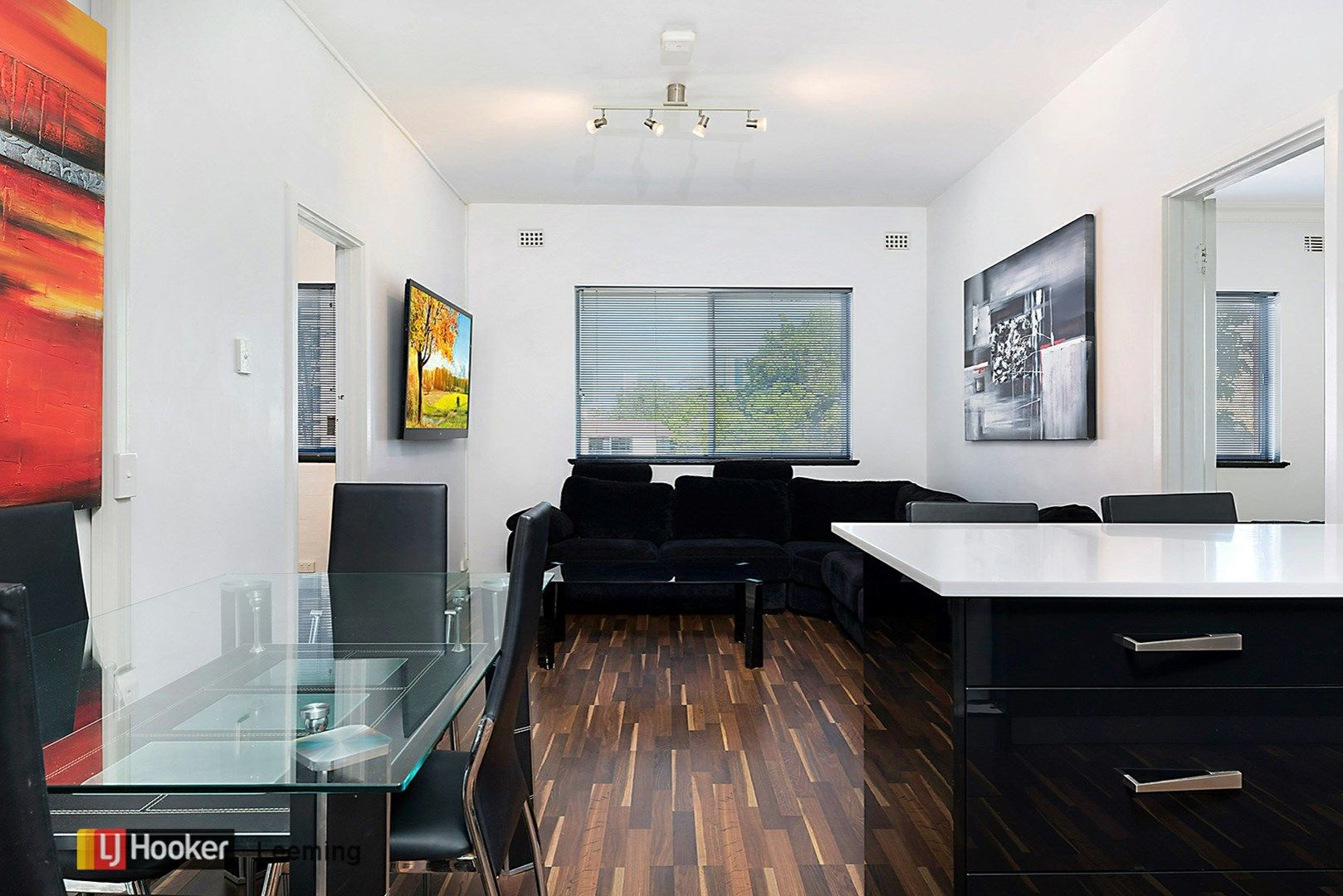 24/144 Lincoln Street, Highgate WA 6003, Image 2