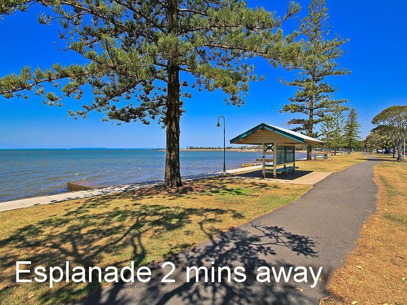 8/17 Bride St, Wynnum QLD 4178, Image 2