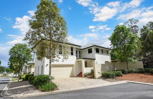131 EASTHILL DRIVE, Robina QLD 4226