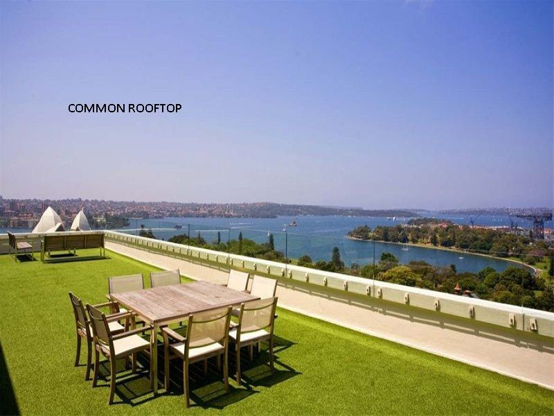 501/123 Macquarie Street, Sydney NSW 2000, Image 0