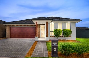 4 Bugle Street, Ropes Crossing NSW 2760