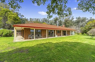 Picture of 474 Sawpit Creek Road, Briagolong VIC 3860