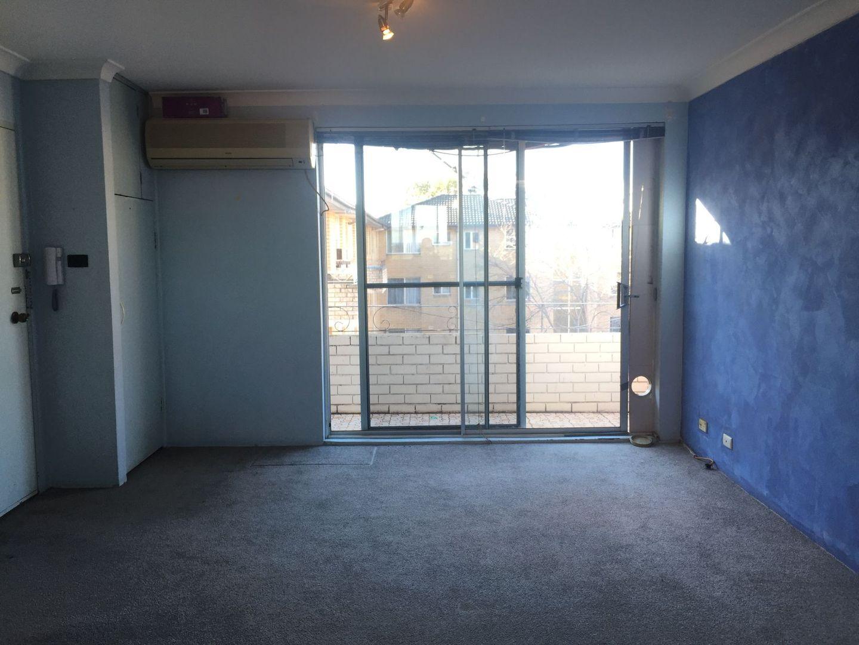 48/120 Cabramatta Road, Cabramatta NSW 2166, Image 1