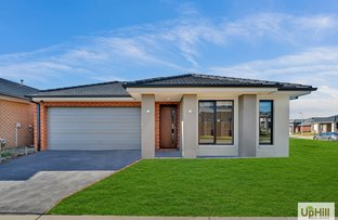 Picture of 23 Powlett Drive, Clyde VIC 3978