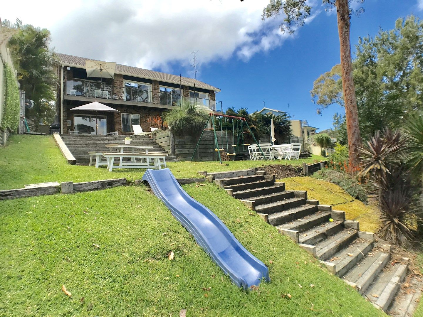 Mannering Park NSW 2259, Image 0