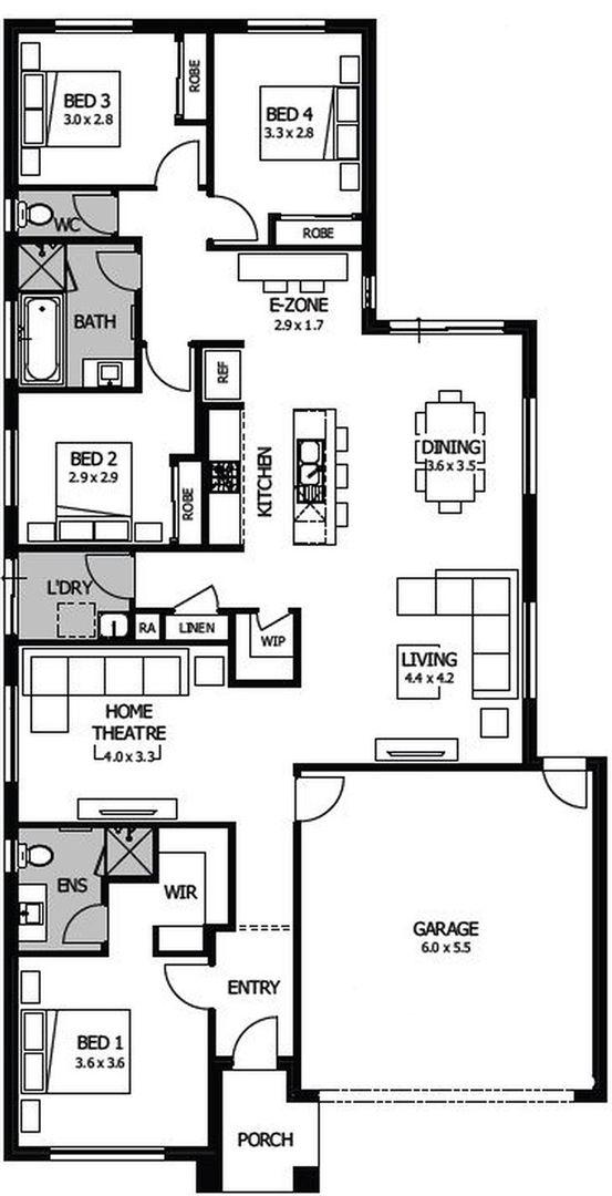 31553 Sahlia Avenue, Kalkallo VIC 3064, Image 1