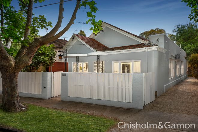 38 Southey Street, ELWOOD VIC 3184