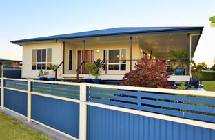 Picture of 11 Teal Street, Longreach QLD 4730