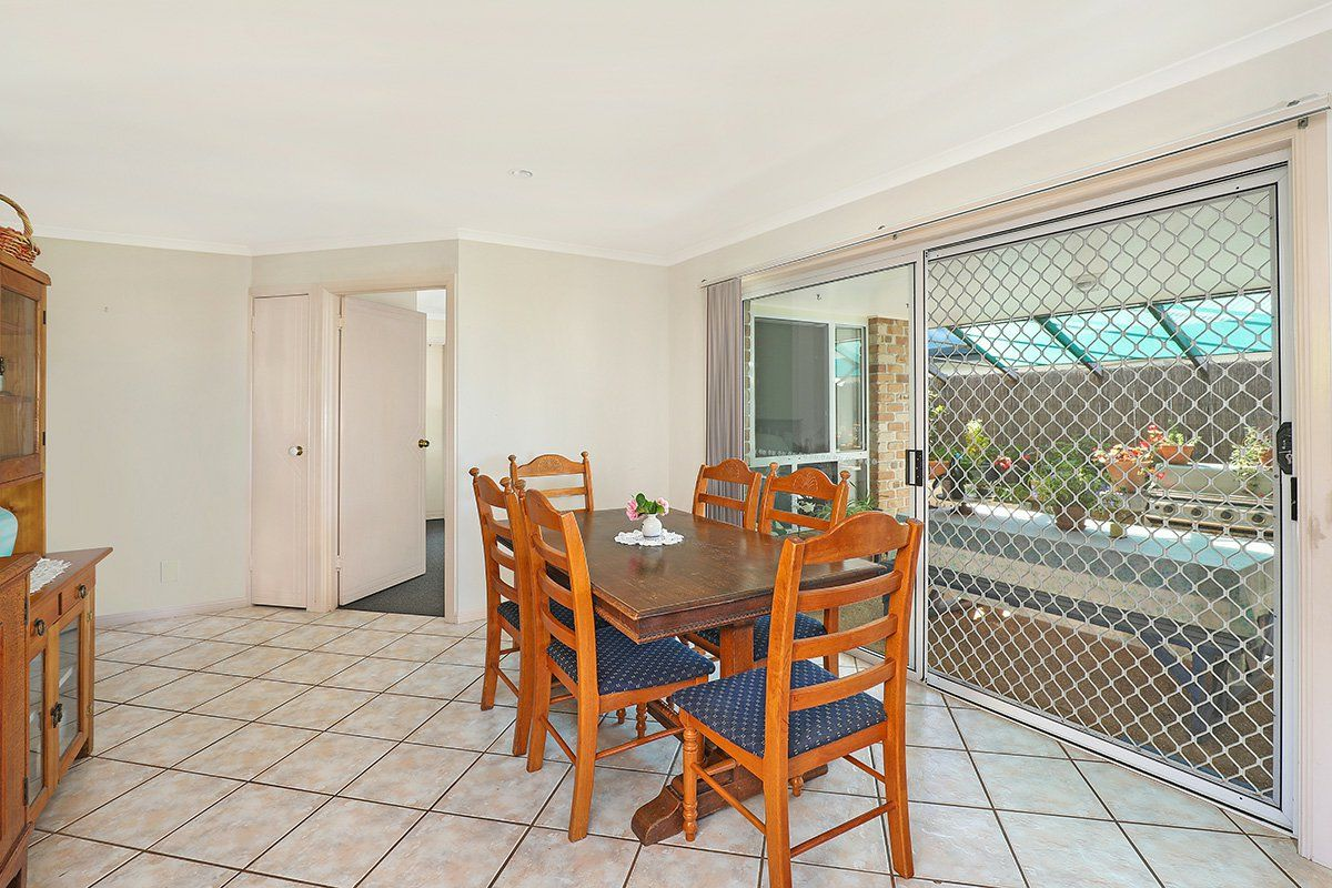 27 Tulip Lane, Buderim QLD 4556, Image 1