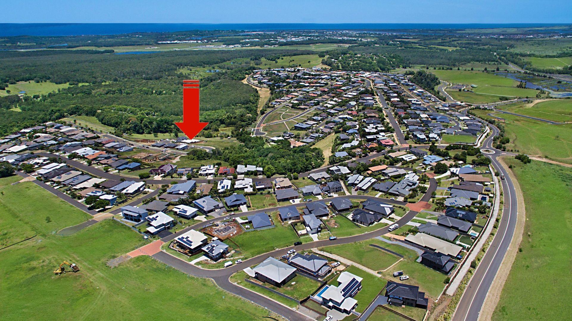 2/42 Liffey Avenue, Cumbalum NSW 2478, Image 2