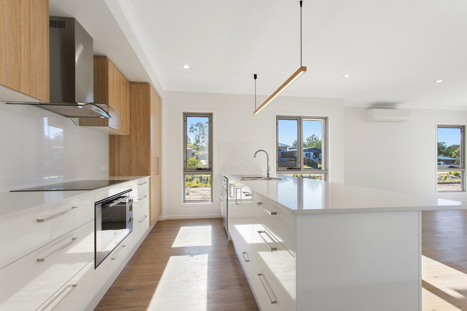 Lot 6 Cedarwood Place, Landsborough QLD 4550, Image 0