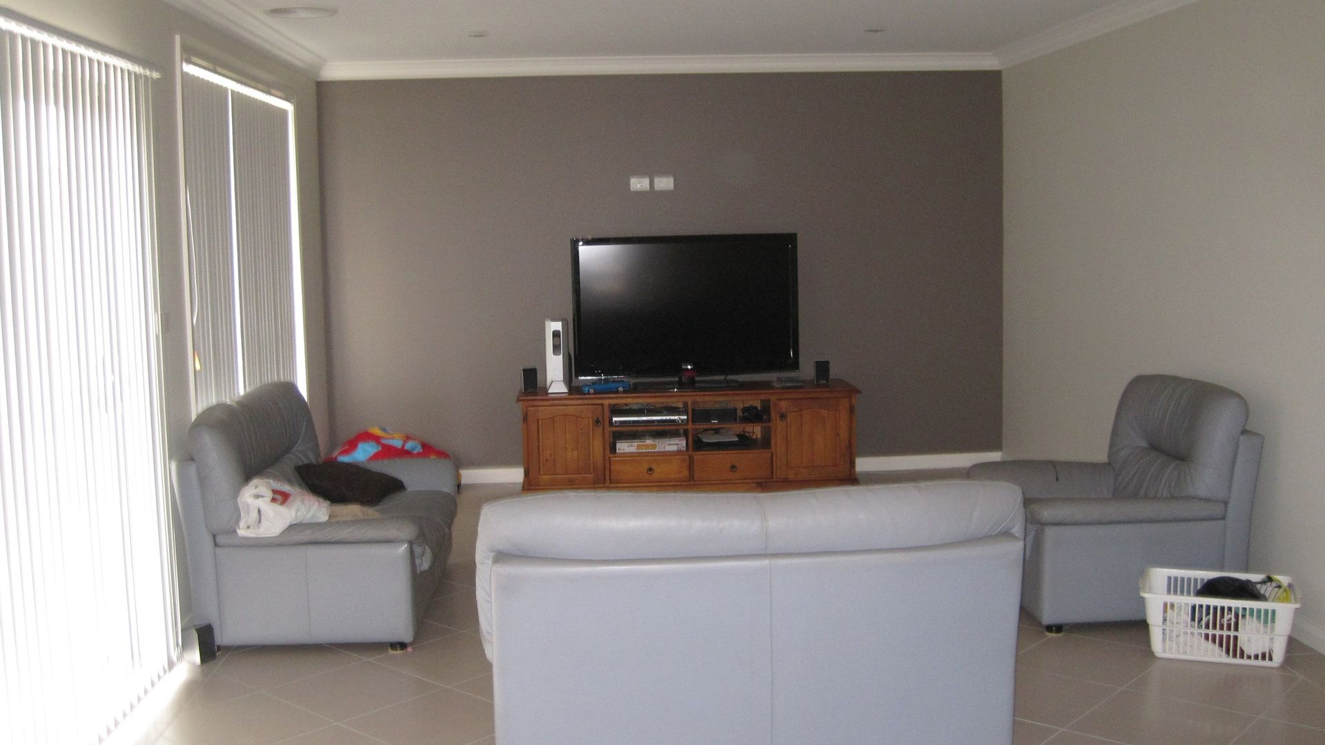 5a Gregory Place, Orange NSW 2800, Image 1