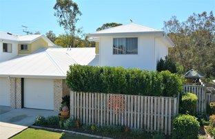Picture of 33/43-55 Brisbane Crescent, Deception Bay QLD 4508