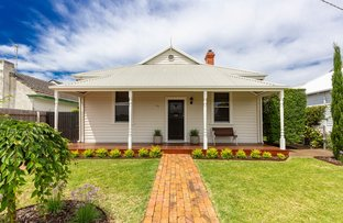 Picture of 108 REEVE Street, Sale VIC 3850