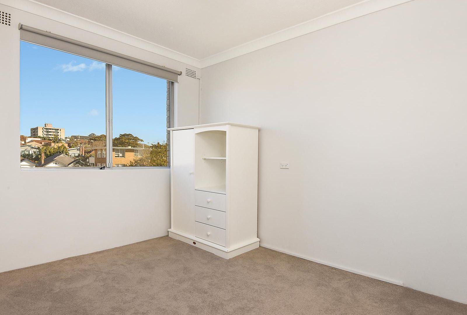 15/2-4 Miller Street, Bondi NSW 2026, Image 2