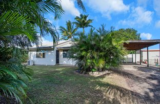 Picture of 4 Parson Street, Bucasia QLD 4750