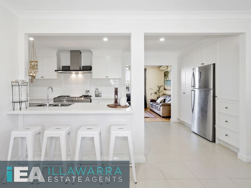 50 The Kingsway, Barrack Heights NSW 2528, Image 2