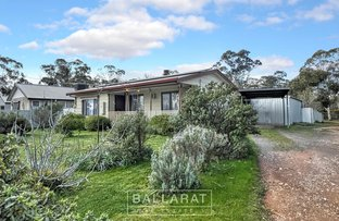 Picture of 4 Mountain View Street, Avoca VIC 3467