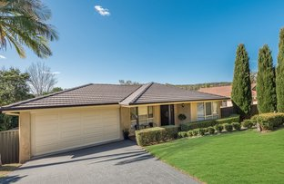 Picture of 16 Robert Holl Drive, Ourimbah NSW 2258