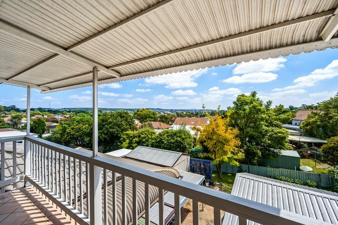 Picture of 20 Seladon  Avenue, WALLSEND NSW 2287