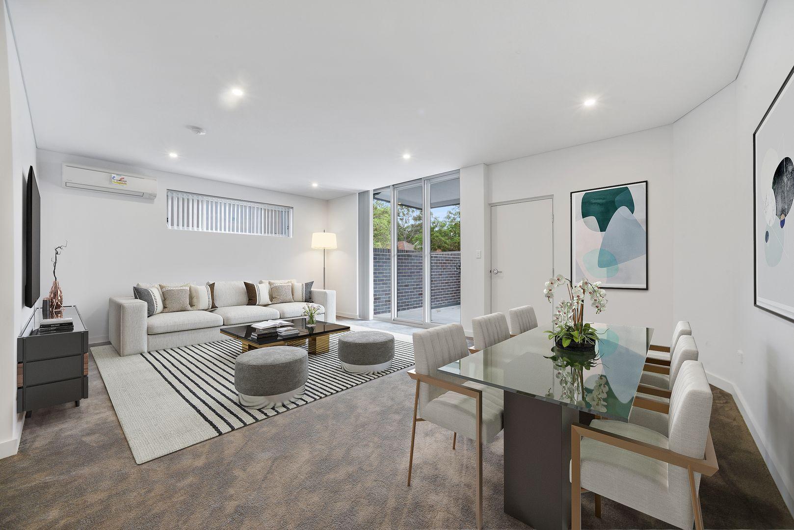 69 Courallie Avenue, Homebush West NSW 2140, Image 0