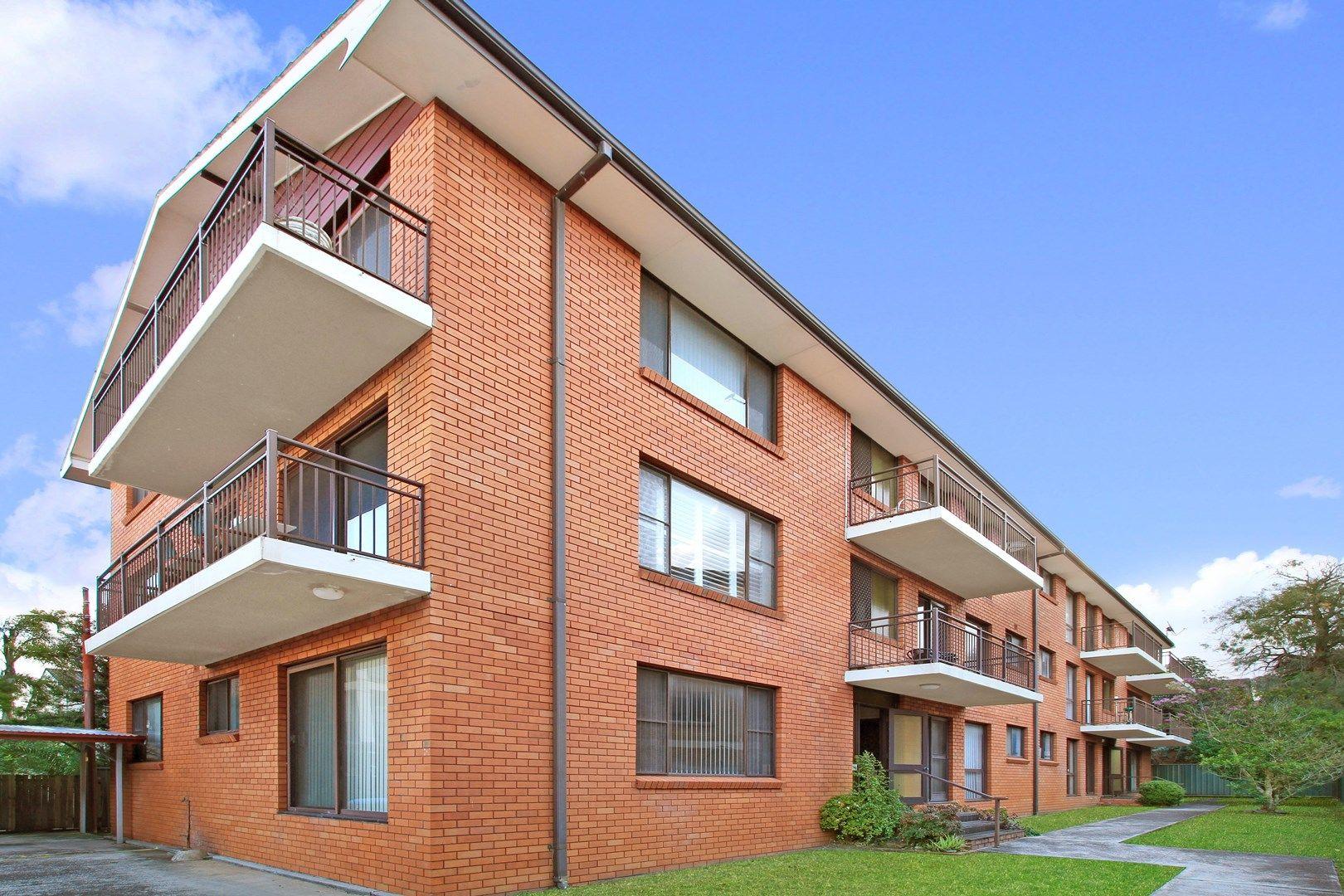 9/76 Corrimal Street, Wollongong NSW 2500, Image 0