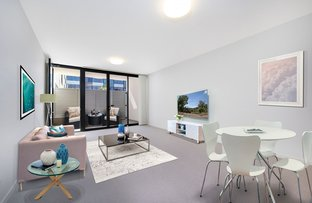 Picture of 315/17 Chatham Road, West Ryde NSW 2114