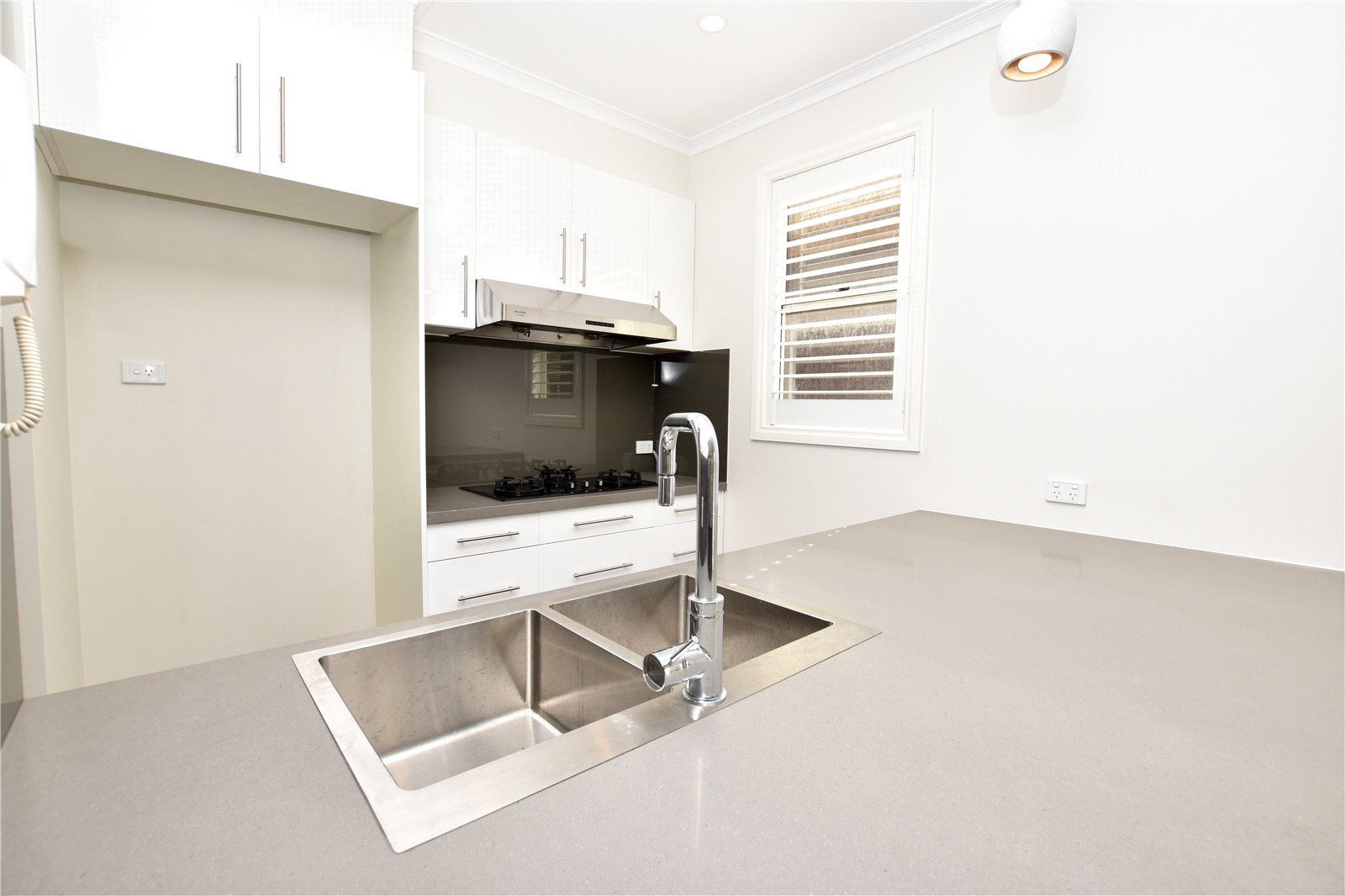 19/52 Leicester Street, Carlton VIC 3053, Image 2