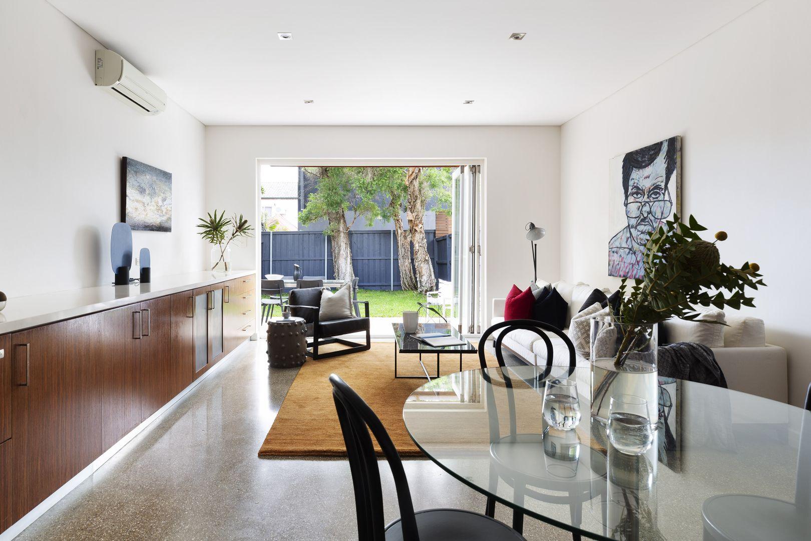 5 Russell Street, Lilyfield NSW 2040, Image 1