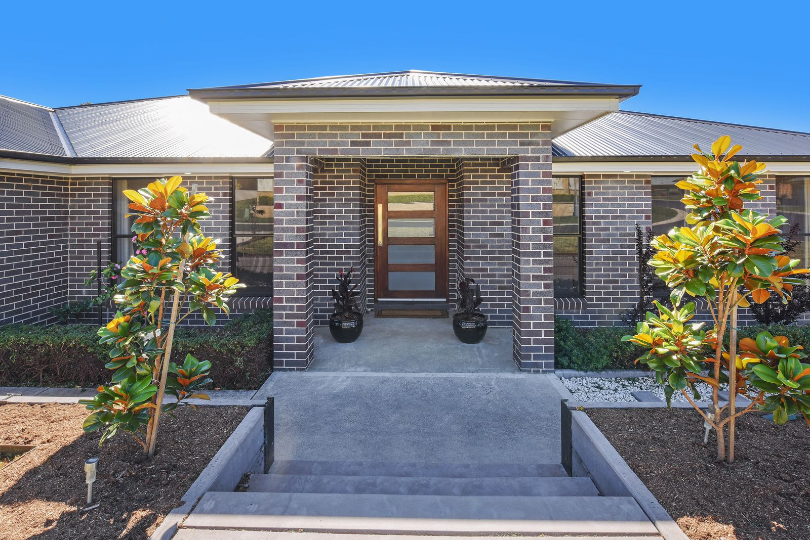 1 Hillcrest Avenue, Bowenfels NSW 2790, Image 0