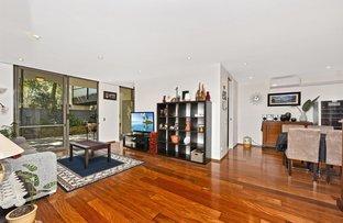 Picture of 17/17 Blaxland Avenue, Newington NSW 2127