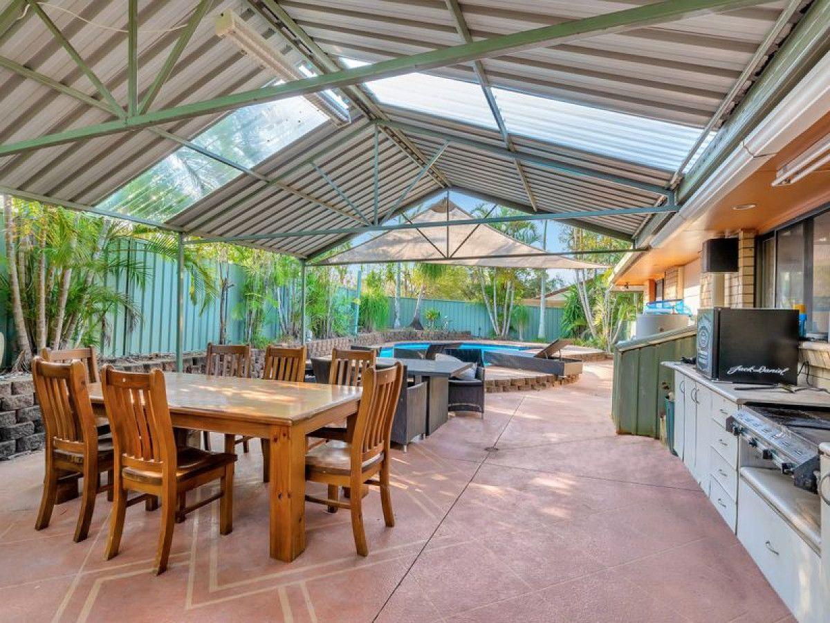 2 Heywood Place, Helensvale QLD 4212, Image 0