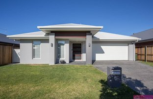 Picture of 6 Red Gum Circuit, Sapphire Beach NSW 2450
