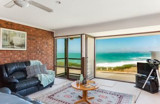 Picture of 2 Hutton Street, Port Elliot SA 5212