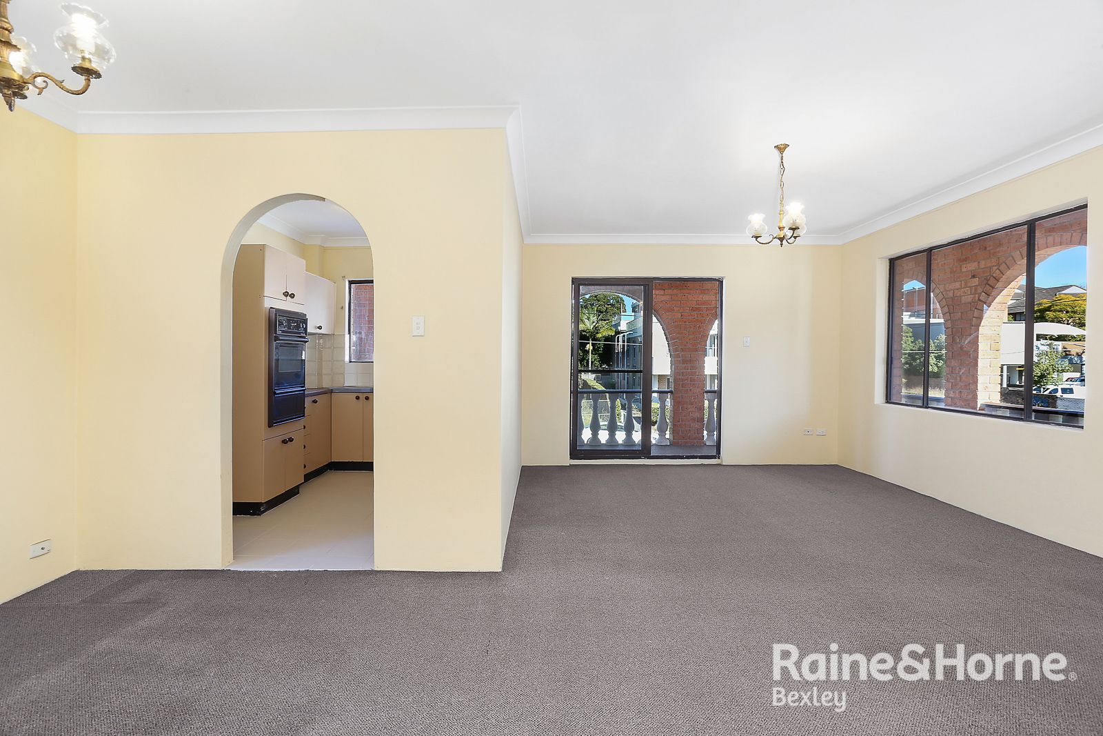 8/18-22 Connelly Street, Penshurst NSW 2222, Image 0
