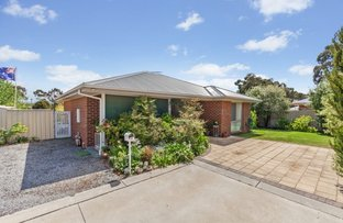 Picture of 3/27 Ferguson  Street, Broadford VIC 3658