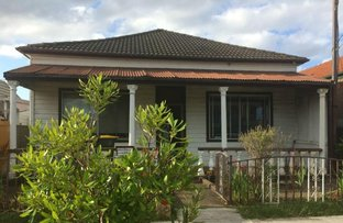 Picture of 39 Clissold Parade, Campsie NSW 2194