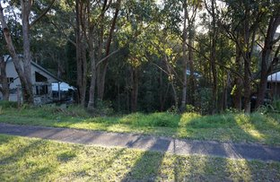 Picture of 28 Navalla Avenue, Nelson Bay NSW 2315
