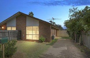 Picture of 1/241 Gisborne - Melton Road, Kurunjang VIC 3337