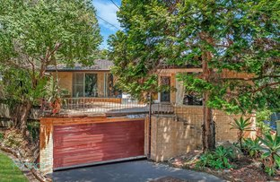 Picture of 36 Anderson Road, Northmead NSW 2152