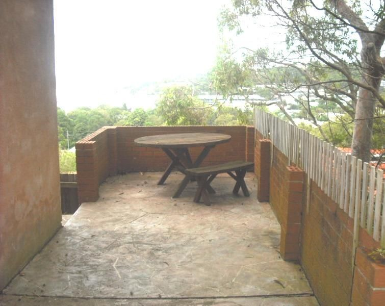 57a Ryan Place, Beacon Hill NSW 2100, Image 0