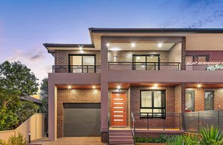 Picture of 160A Woods Rd, Yagoona NSW 2199