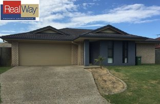 Picture of 67 Woodrose Road, Morayfield QLD 4506