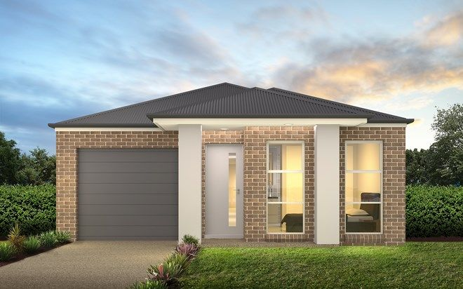 Picture of Lot 256 Barabun Street, Austral