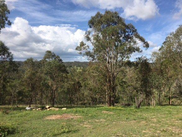 173 Stephens Place, Kooralbyn QLD 4285, Image 1