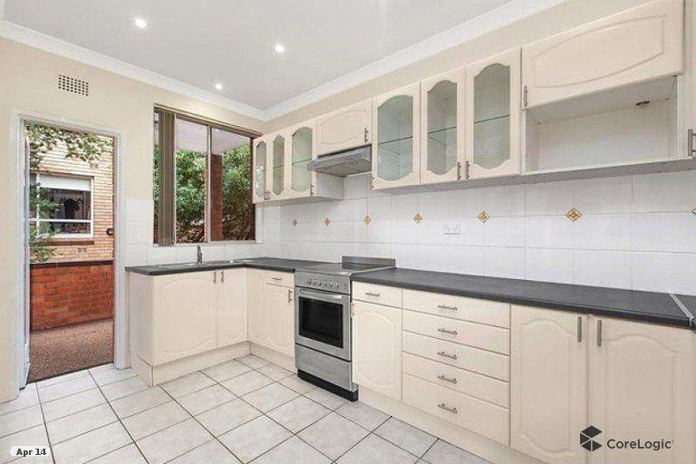 3/6-8 Monomeeth Street, Bexley NSW 2207, Image 2